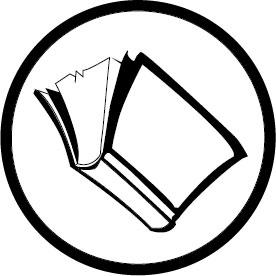 Buch3 Icon